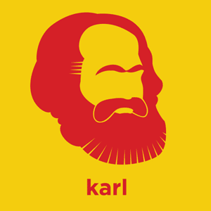 Marx Essay